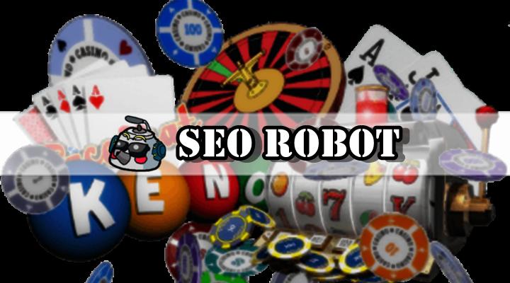 Tips Meningkatkan Keuntungan Casino Online Berikut Ulasannya